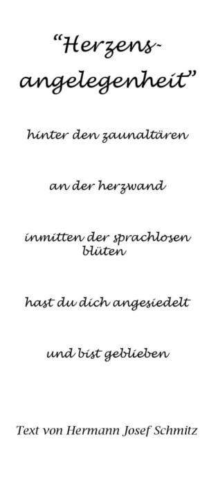 Hinter-den-Zaunaltären-10-portfolio-jutahellbach-gedicht-herzensangelegenheit