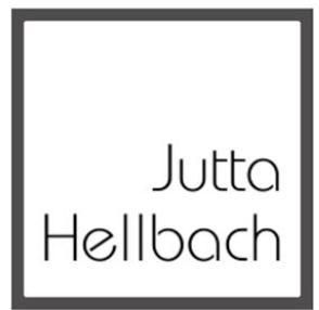 Jutta Hellbach